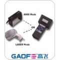 美国RJS D4000+条码检测仪