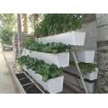 厂家常年供应草莓立体栽培槽,现货快速