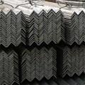 角钢价格、角铁供应商家