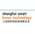 2019上海3-5日国际智能家居展览会