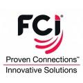 Amphenol-FCI授权总代理丨FCI连接器代理-富利佳