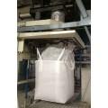 遵义吨袋常规现货遵义吨袋大量货销售遵义吨袋质量超好