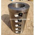 廠家直銷聯軸器規格齊全 夾殼聯軸器 JQ型聯軸器