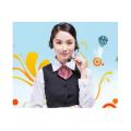 欢迎进入(长沙容声油烟机维修)全国各点售后服务咨询电话