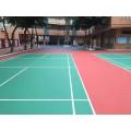 高明运动球场涂料 高明球场地坪漆 高明球场工程
