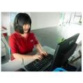 欢迎进入—@长沙半球燃气灶(长沙各点)售后服务+维修电话0