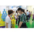 2019幼教装备展|学前教育展|幼教用品展|早教加盟展
