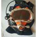 市政救捞通用型金龙MZ-300B均码潜水重潜?#25151;? onmouseover=