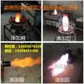 最美環保油添加劑報價 生物油增熱助燃劑價格實惠又好用