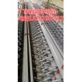直销衢州d80型公路桥梁伸缩缝模数式伸缩缝厂家生产报价