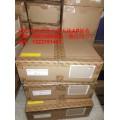 华三路由器回收,H3C MSR3600-28回收