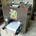 饺子皮机家用小型