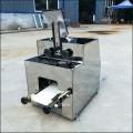 小型擀饺子皮机器