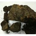 江西石灰粉化验粉末化验元素含量检测