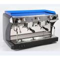 北京格米莱咖啡机厂家直销