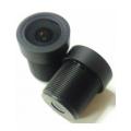 深圳廠家直銷安防監控高清鏡頭焦距2.8mm