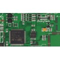 SMT貼片加工,包工包料貼片,PCBA貼片加工,電子產品代工