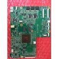 PCBA,PCBA加工,PCBA代工代料,電子產品一站式服務
