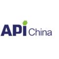 APIChina-2019中国医药原料展