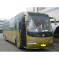 郑州到杭州大巴线路直达车