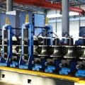 供应HG165高频直缝焊管机组