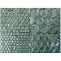 贵州气泡膜大工厂贵阳气泡膜按公斤贵阳气泡膜能做多厚