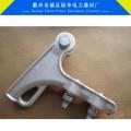 NLL耐张线夹 NLL-285铝合金耐张线夹耐张线夹