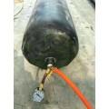 销售污水管道气囊