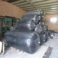 橡胶堵水气囊厂家 白天也懂夜的黑