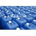 采暖水专用缓蚀阻垢剂