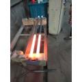硅碳棒高温电加热管