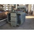 上海电力变压器回收 上海变压器回收公司