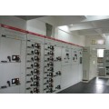 上海配電柜回收 上海電力變壓器回收公司