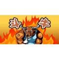十二人斗牛作弊器-外挂软件点击安装下载