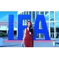 IFA2019,德国柏林国际消费电子及家电展览会