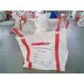 贵州吨袋含税价格贵阳吨袋啥都不含贵阳吨袋哪里有卖
