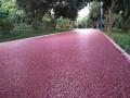 沥青路面施工 (10)