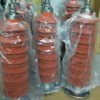 高价回收瓷瓶、电力金具、铝绞线等电力物资