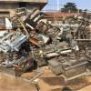 面向全国大量回收瓷瓶绝缘子  电力金具