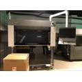 中山手板模型加工 3d打印服務廠家低價
