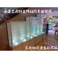 电玩城展柜 电玩城货架 游戏室展柜