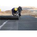 屋顶绿化排水板新闻资讯