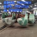 霹雳飞舞游乐设备 新型游乐设施霹雳飞舞厂家报价 游乐设备厂家