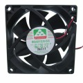 Protechnic冷却风扇 MGT8024UB-W25