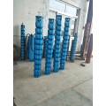 大功率深井潜水泵-天津质量好的深井泵专业厂家