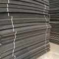 L1100聚乙烯闭孔泡沫板用于混凝土涨缝接缝工程