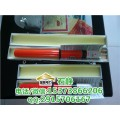 金能电力声光验电器+JN-GDY-SJ型号//可配铝合金盒
