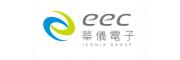台湾华仪EEC电子