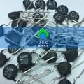 热敏电阻的新应用发展需求