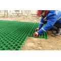 柳州消防道植草格厂家直销 保质保量包物流